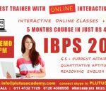 Top Bank Coaching Centers in Karnataka