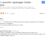 Career Launcher For SSC In Jayanagar Bangalore