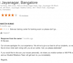 IMS Coaching For Banking In Jayanagar, Bangalore