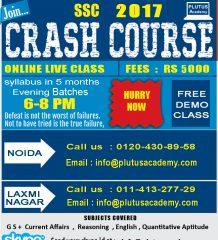 TIME Coaching For IBPS In Yelahanka, Bangalore