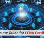 A-Complete-Guide-for-CCNA-certification- Koenig Solutions