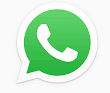 for latest update join us on whatsapp