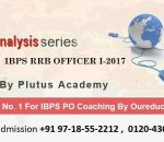 IBPS RRB PO Pre Analysis 9 september 2017 Ist Shift