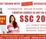 Best SSC Coaching In Rohini Delhi