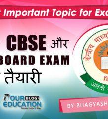 Cbse class 10 board exam marking scheme blueprintouredu blog related posts malvernweather Image collections