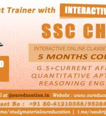 Top SSC coaching in Laxmi Nagar