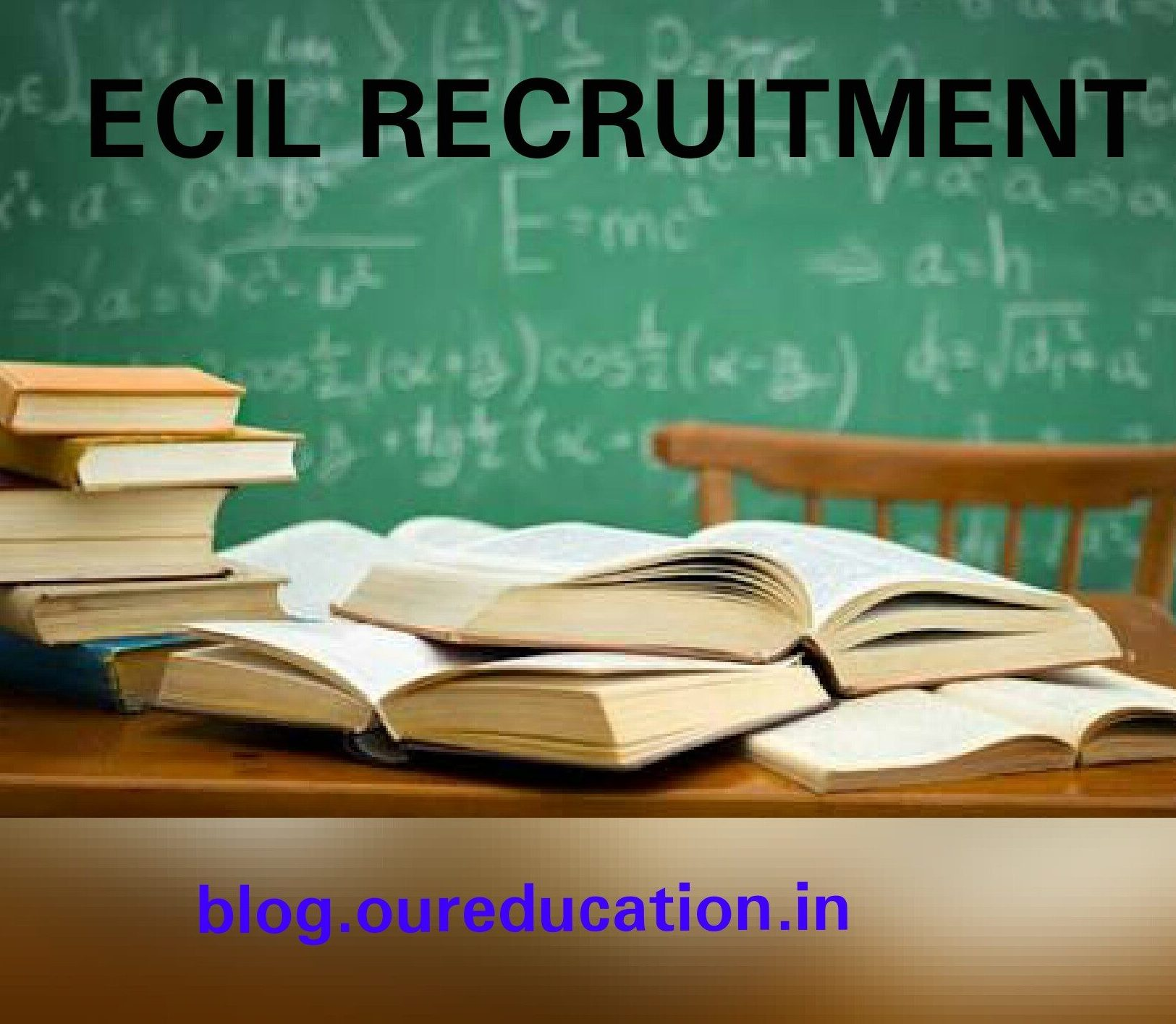 Ecil recruitment for 2017 ecil recruitment 2017 malvernweather Image collections