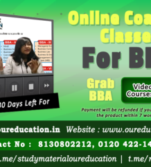 bba colleges in delhi