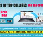 BBA-college