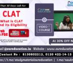 Sikkim PSC   Syllabus   Eligibility   Criteria  Pattern l Salary