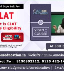 Sikkim PSC | Syllabus | Eligibility | Criteria| Pattern l Salary