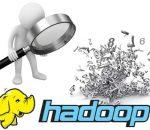 Hadoop Course