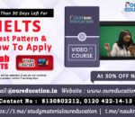 Ielts exams and why British Council is the best