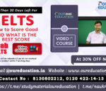 IELTS GOOD BAND SCORE AND HOW TO PREPARE