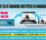 best coaching for ilets in chandigarh