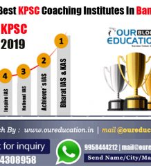 KPSC Coaching, KPSC Institute