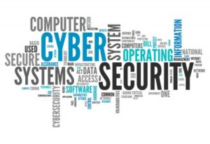 Cyber Security Course - Koenig Solutions
