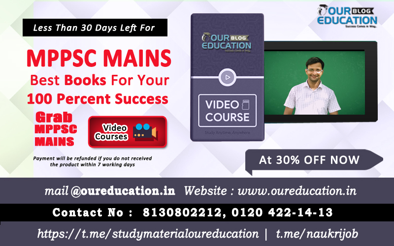 The best Book and perfect mentor ship is the key stone of success in any competitive exam