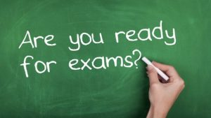 class 12th board exams