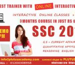 Best SSC Coaching Center in New Delhi