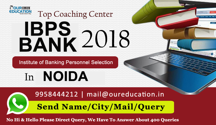 Rank wise list of top ibps bank coaching in noida 2018 malvernweather Images
