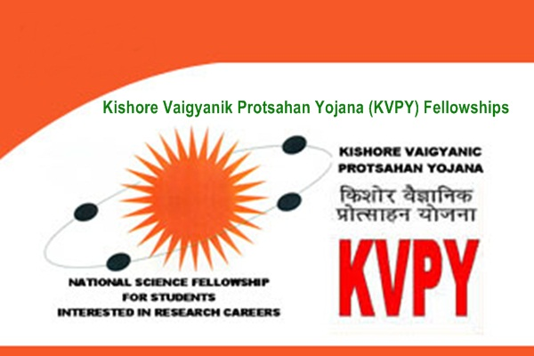 क्या है भारत सरकार का Kishore Vaigyanik Protsahan Yojana (KVPY) और कौन है इसके लिए योग्य