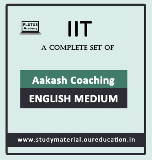 Akash- IIT JEE Notes