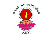 Amar Jyoti Coaching Center Patna Reviews