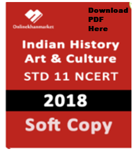 HISTORY NCERT PDFS