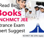 Best Coaching Institute for NCHMT JEE Exam in Bangalore