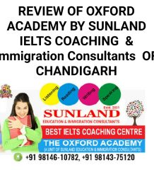 Top toelf and ielts coaching institutes in meerut with description ielts sunland malvernweather