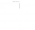 DHRONAS COMPETITION ACADMEY Nagpur Reviews