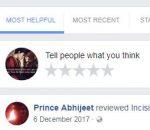 Kalpavriksha Institute Indore Reviews