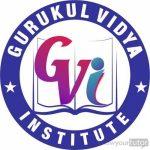Gurukul Vidya Institute Chandigarh Reviews
