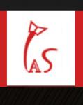 A.B Jichkar's Ideal Academy Of Science Nagpur Reviews