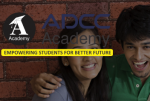 ADCC Academy Nagpur Reviews