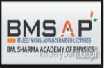 BM SHARMA Chandigarh Reviews
