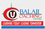 Balaji Coaching Centre Chandigarh