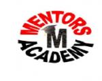 Mentors Academy Chandigarh Reviews