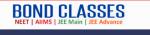 Bond Classes Bhopal Reviews