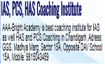 AAA Bright Hotel Management Coaching Institute Chandigarh Reviews