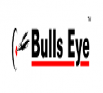 Bulls Eye Chandigarh Reviews
