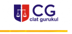 CLAT Gurukul Coaching Patna Reviews