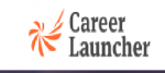Career Launcher Patna Reviews