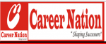Career Nation Coaching Patna Reviews