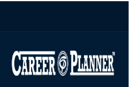 Career planner coaching in patnacareer planner coaching patna reviews career planner coaching patna reviews malvernweather Image collections