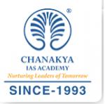Chanakya IAS Academy Patna Reviews