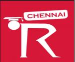 Chennai RACE Bank & SSC Exam Coaching Institute Pvt Ltd Chandigarh Reviews