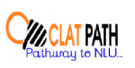 Cogent Pathway SSC Coaching Patna Reviews