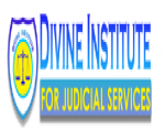 DIVINE INSTITUTE FOR JUDICIAL SERVICES Chandigarh Reviews